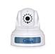 寬動態百萬高清紅外勻速球型網絡攝像機SAB-T251RD-寬動態百萬高清紅外勻速球型網絡攝像機SAB-T251RD