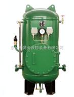 優質YLG系列壓力水柜
