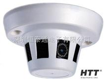 红外防水 监控摄像机
