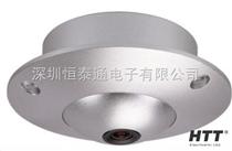 飞碟型摄像机 红外 防水 监控摄像机 特价监控头