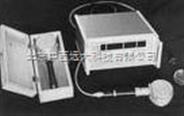 水分活度仪 XLXE-AW-1 型号:XE43AW-1