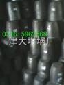 耐酸碱熔铝石墨坩埚价格,耐酸碱熔铝石墨坩埚厂家,