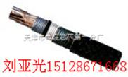 数字通信用实心绝缘水平对绞电缆规格HSYV HSYVP