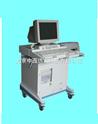 肺功能仪/肺功能检测仪  型号:CN202M/RSFJ1000