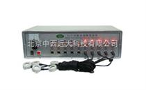 多功能艾灸儀 型號:M303150