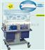 M238443-新生兒培養箱/早產保溫箱/嬰兒培養箱