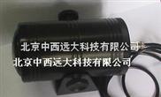 396382-低速雷达测速仪(有232接口,232转485接口和25米线和防雨罩 型号:M396382