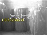 高科技产品:电炉坩埚熔铜,电炉坩埚熔金