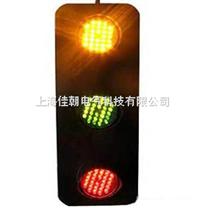 行车滑触线指示灯