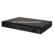 1080P全高清HD-SDI混合式数字硬盘录像机