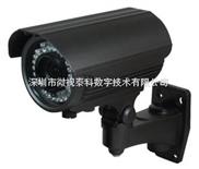 1080P数字高清200万像素变焦防水红外一体HD-SDI摄像机