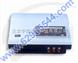 M300864-全自動洗胃機 國產 型號:YSY88DXW-2A    郭小姐