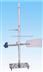 M260361-便携式流速仪/旋桨式流速仪(带流速积算仪整套价格)