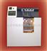 M308555-LV3000數碼低溫運動粘度測定儀 克勒儀器 型號:K22753    郭小姐 010-594107