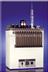 M308495-氧化安定性测定仪 /美国克勒 型号:K12290    郭小姐