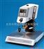 M308477-數字式針入度儀及軟件 型號:K95590   郭小姐
