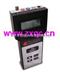 M308071-原油盐含量测定仪 克勒仪器/KOEHLER 型号:K23050   郭小姐