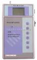M287488-手持烟气分析仪/便携烟气分析仪
