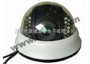 HM-1103G013G无线视频监控防盗器-黑猫天眼