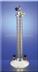 M305727-液化石油气密度试验器 美国克勒仪器 型号:K26150    郭小姐