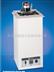 M298031-石油秒速赛车app下载蒸汽壓測定儀 克勒儀器 型號:K11459-LPG    郭小姐