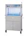 M314334-新生儿黄疸治疗箱/蓝光箱 型号:SYL68YXK-7    郭小姐