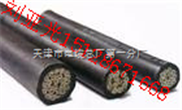 电力电缆ZR-VVR-塑力电缆