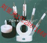 阻燃电力电缆ZR-YJV,ZR-VV塑力电缆
