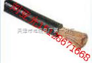 电力电缆-YJV32,VV32,VV42塑力电缆