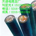 电力电缆-YJV,VV,ZR-VV,ZR-YJV塑力电缆