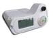 M400316-视力筛查仪 型号:KJH-880    郭小姐