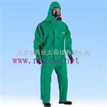 六氟化硫防护服  型号:GG1126-SF6