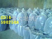 新品节能坩埚:熔铜500公斤碳化硅石墨坩埚,熔铜500公斤碳化硅石墨坩埚价格