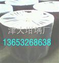 节能省钱坩埚,熔铝1000公斤碳化硅石墨坩埚尺寸
