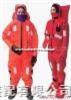 隔热防护服