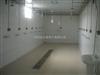 校園IC卡淋浴系統 校園IC卡浴室收費系統