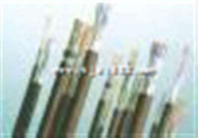 YCW橡套电缆 橡胶线-参数性能