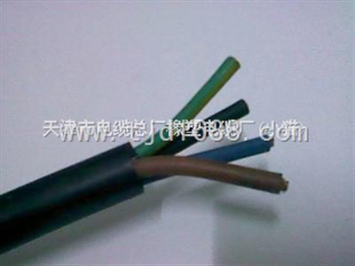 WYHDP电缆WYHP电缆 -天津产地