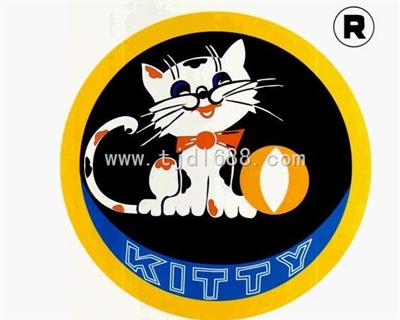 MKYJV22矿用电缆(生产供应)-新品供应
