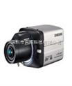 三星scb-3002ep高清寬動態攝像機