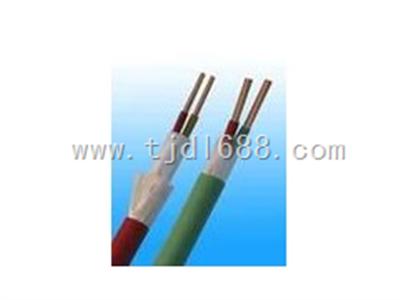 MY3*6+1*6电缆MY矿用橡套电缆线