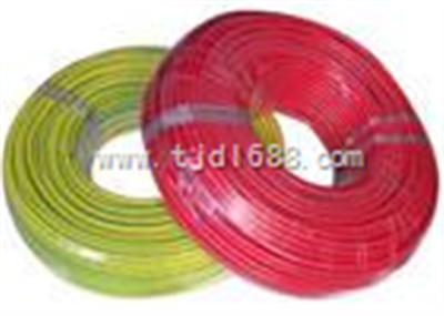 DJFPFP耐酸碱电缆DJFPFP规格