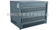 PE50S系列-高密度模块化网络矩阵