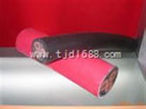 YCP多芯通用橡套电缆YCP屏蔽控制电缆