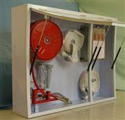 PSG隧道专用泡沫消火栓箱 消防箱 泡沫灭火系统 室内/外泡沫灭火装置