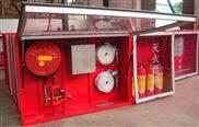 泡沫消火栓箱 隧道专用泡沫箱 泡沫灭火装