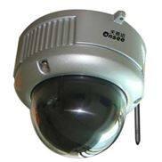 3G网络摄像机--天视达