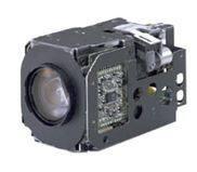 索尼一體化攝像機機芯