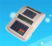 非接触式智能IC卡收费机/非接触式智能ID卡收费机