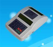 非接触式智能IC卡收费系统/非接触式智能ID卡收费系统